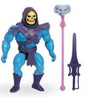 Foto de Masters of the Universe: Vintage Skeletor Figura