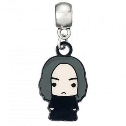 Picture of Charm Chibi Severus Snape - Harry Potter