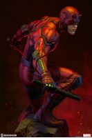 Picture of Marvel Comics Estatua Premium Format Daredevil 53 cm