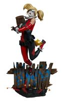 Picture of DC Comics Estatua Premium Format Harley Quinn 51 cm