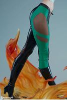 Picture of Danger Girl Estatua Premium Format Abbey Chase 53 cm