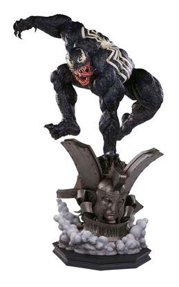 Picture of Marvel Comics Estatua Premium Format Venom 61 cm