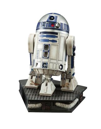 Picture of Star Wars Estatua Premium Format R2-D2 30 cm