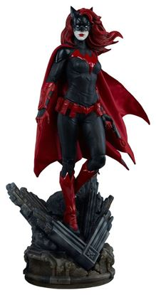 Picture of DC Comics Estatua Premium Format Batwoman 57 cm