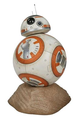 Picture of Star Wars Episode VII Estatua Premium Format BB-8 23 cm