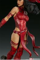 Picture of Marvel Comics Estatua Premium Format Elektra 60 cm