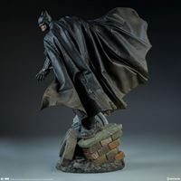 Picture of DC Comics Estatua Premium Format Batman 53 cm