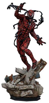 Picture of Marvel Comics Estatua Premium Format Carnage 55 cm