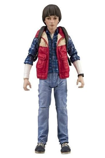 Picture of Stranger Things Figura Will 15 cm
