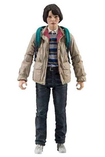 Picture of Stranger Things Figura Mike 15 cm