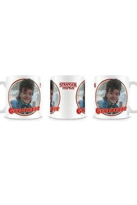 Picture of Stranger Things Taza Grrrrrrr