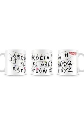 Picture of Stranger Things Taza Lights