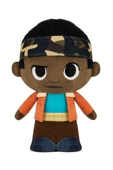 Picture of Stranger Things Peluche Super Cute Lucas 20 cm