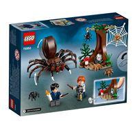 Picture of LEGO® Guarida de Aragog 75950 - Harry Potter™