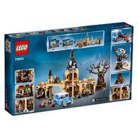 Picture of LEGO® Sauce boxeador de Hogwarts™ 75953 - Harry Potter™
