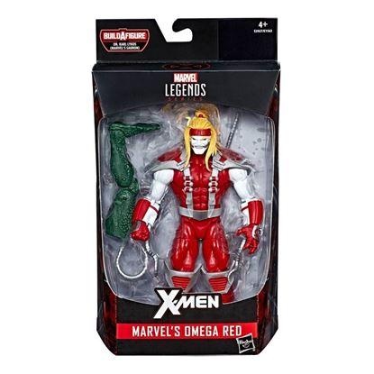 Picture of Marvel  Legends Figura Marvel's Omega Red 15 cm
