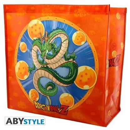 Picture of Bolsa Dragon Ball