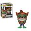 Picture of Crash Bandicoot POP! Games Vinyl Figura Scuba Crash 9 cm.