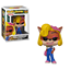 Picture of Crash Bandicoot POP! Games Vinyl Figura Coco 9 cm