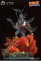 Picture of Naruto Estatua Itachi