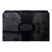 Picture of Star Wars Episode V Black Series Figura 2018 Han Solo Exogorth Escape Exclusive 15 cm