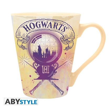 Picture of Taza Amortentia - Harry Potter