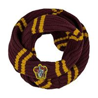 Picture of Braga Cuello Gryffindor - Harry Potter