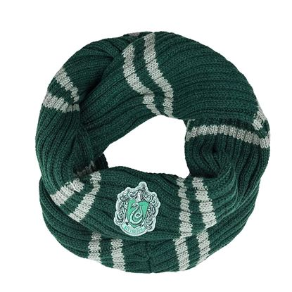 Picture of Braga Cuello Slytherin - Harry Potter