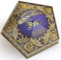 Picture of Réplica Rana de Chocolate - Harry Potter
