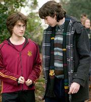 Picture of Bufanda Hogwarts - Harry Potter