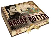 Picture of Caja de Recuerdos de Harry Potter - Harry Potter