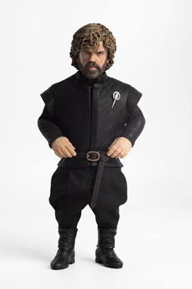 Picture of Juego de Tronos Figura 1/6 Tyrion Lannister 22 cm