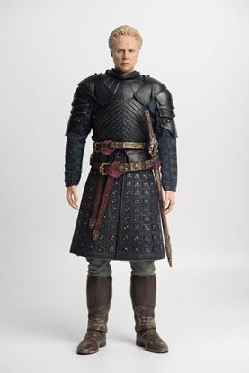 Picture of Juego de Tronos Figura 1/6 Brienne of Tarth 32 cm
