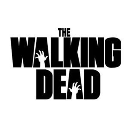 Picture for category THE WALKING DEAD