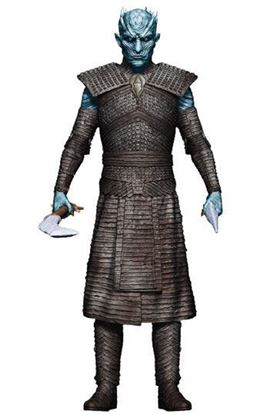 Picture of Juego de Tronos Figura The Night King 18 cm