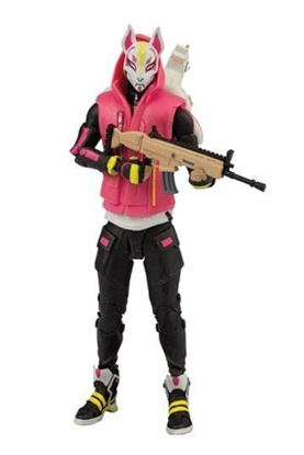Picture of Fortnite Figura Drift 18 cm