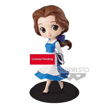 Picture of Figura Q Posket Bella Campesina (Normal Colour Version) 14 cm