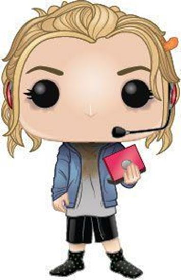 Picture of The Big Bang Theory POP! TV Vinyl Figura Penny 9 cm