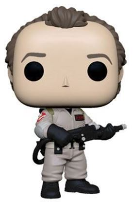 Picture of Los Cazafantasmas POP! Vinyl Figura Dr. Peter Venkman 9 cm.
