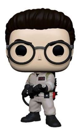 Picture of Los Cazafantasmas POP! Vinyl Figura Dr. Egon Spengler 9 cm.