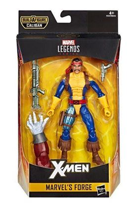 Picture of Marvel Legends X-Men Series Figura Marvel's Forge 15 cm