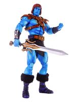 Picture of Masters of the Universe Figura 1/6 Faker Previews Exclusive 30 cm