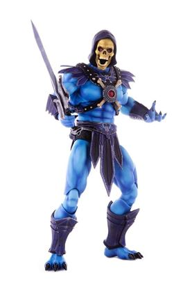 Picture of Masters of the Universe Figura 1/6 Skeletor 30 cm