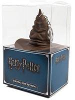 Picture of Llavero Sombrero Seleccionador 3D con sonido - Harry Potter