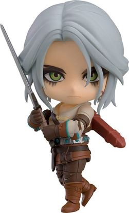 Picture of GOODSMILE COMPANY NENDOROID 908 CIRI