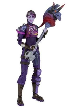 Picture of Fortnite Figura Dark Bomber 18 cm