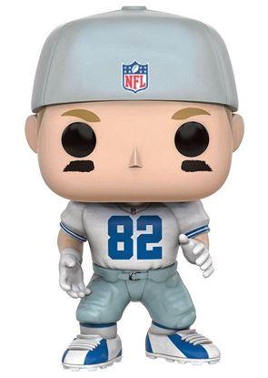 Picture of NFL POP! Football Vinyl Figura Jason Witten (Dallas Cowboys) 9 cm