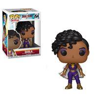 Picture of Pack 6 Figuras Pop! Shazam! 9 cm