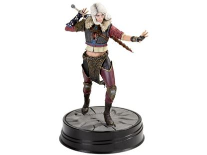 Picture of Witcher 3 Wild Hunt Series 2 Estatua PVC Ciri 20 cm
