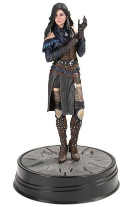 Picture of Witcher 3 Wild Hunt Series 2 Estatua PVC Yennefer 20 cm